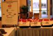 2012 NASC Registration with AKTI information