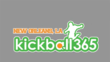 Who's The Best Kickball Team in New Orleans? New Kickball365 Winter...