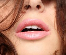 Lip Plumper | Fuller Lips