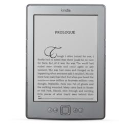Amazon Kindle Discount | Kindle Price Drop