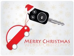 Car Loans Search - Get a Car for Christmas