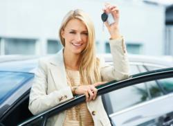 Car Loans Solutions
