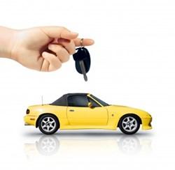 Car Loans Solutions