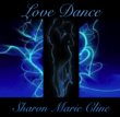 Love Dance Single Cover