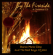 """""""By The Fireside"""""""