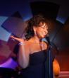 Vocalist, Sharon Marie Cline