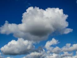 Cloud Computing can yield reduced cost, increased speed and scalability