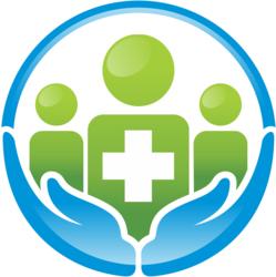 Urgent Care Logo