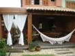 Florianopolis HOme Exchange on Bobzio.com