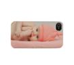 MailPix now offers iPhone cases
