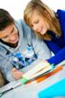SAT tutor, SAT help, how to ace the SAT, SAT scores, study for the SAT