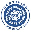 "Global Agriculture Firm H.J. Baker Receives ""Safe Feed/Safe Food""..."