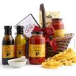 Gorji Gourmet Joining Artisan Food Products Topping Wish Lists This Holiday Season