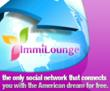 The New Social Network, ImmiLounge.com, Breaks All Social Media Rules,...