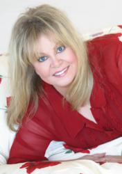 Simply: Sally Struthers will perform at Totem Pole Playhouse May 8th through May 12, 2013 and is limited to just under 2,000 tickets.
