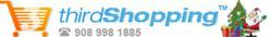 Thirdshopping : Discount electronics shop