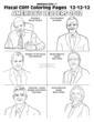 America's Leaders 2013