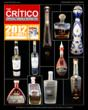 Top 10 Tequilas of 2012