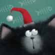 Christmas Splat