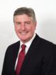 Tony Thornton of Turbine Technology Services Corporation
