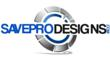 SavePro Designs Releases New Web Builder Tool