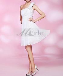 Formal Dresses 2013