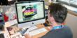 MidKent College to launch new course in Graphic Design