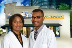 SunCoast-Medical-Staff