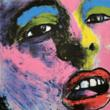 Happy Mondays 'Bummed' by Central Station
