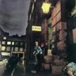 David Bowie ' Ziggy Stardust' by Terry Pastor