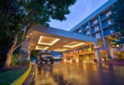 Denver Tech Center Hotel ,  Greenwood Village CO hotels ,  Denver hotel package