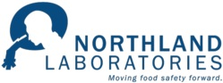 Food safety laboratory Northland earns high customer satisfaction ratings