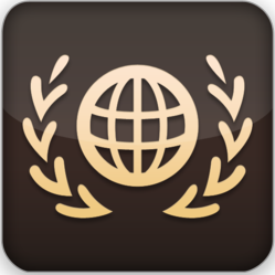 iFilmfest App for iPhone &amp; iPad allows Filmmakers to Plan the Best Film Festival Path for their Films