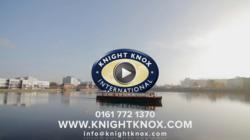Knight Knox International: Corporate Video