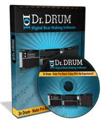 Dr Drum Review