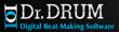 Dr Drum