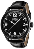 Invicta Specialty watches on Sale