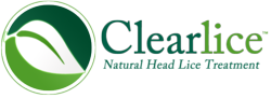 ClearLice® - Natural, chemical and pesticide-free lice treatment