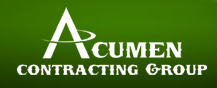 Acumen Contracting