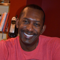 Myron L. Stokes