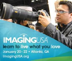 www.imagingusa.org