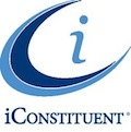 iConstituent