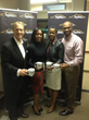 Global Leader RadioTM Hosts a Panel Discussion on the Perception of Competence on Business RadioX®