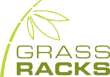Grassracks – Maholla Products' New Bamboo Storage Line for Boarders
