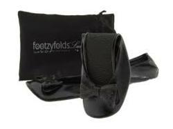 Footsyfolds Deals | Footsyrolls