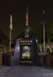 High Res Image - Fallen Heroes Memorial Digital Sign - John Pavoncello