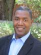 AdvisorsMD names Pensacola Resident Larry Brooks as Director of Mobile Software Platforms.