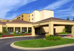 O'Hare Hotels, Hotels near Chicago Airport, Hotels in Des Plaines