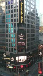 AAG Health & Welness Serves New York City