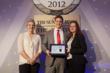 Award Winning Estate Agency Opens Fifth Branch
